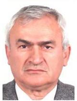 Abdul Kadir Denge