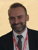 Murat DENGE