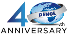 DENGE - Ground Support Equipment Manufacturer (GSE)